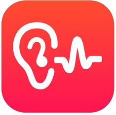Chicago Radio App – Top Review 2018.