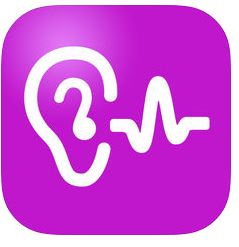 Best Los Angeles Radio App Review