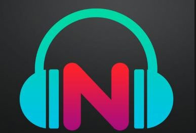 Online FM Radio – Best apps with radio stations lists for your Iphone and Ipad