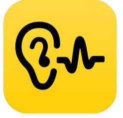 Free Houston Radio App for  iOS 9.0.