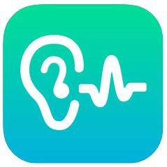 Las-Vegas Radio App Review: New fm radio.