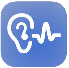 London Radio app – find most popular web radio stations.