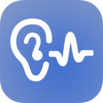 London Radio Stations – app for your iPhone and iPad