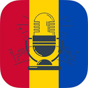 Radio Moldova Stations – Best guide!