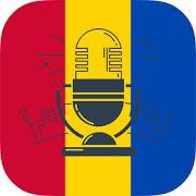 Radio Moldova Stations – Best guide!