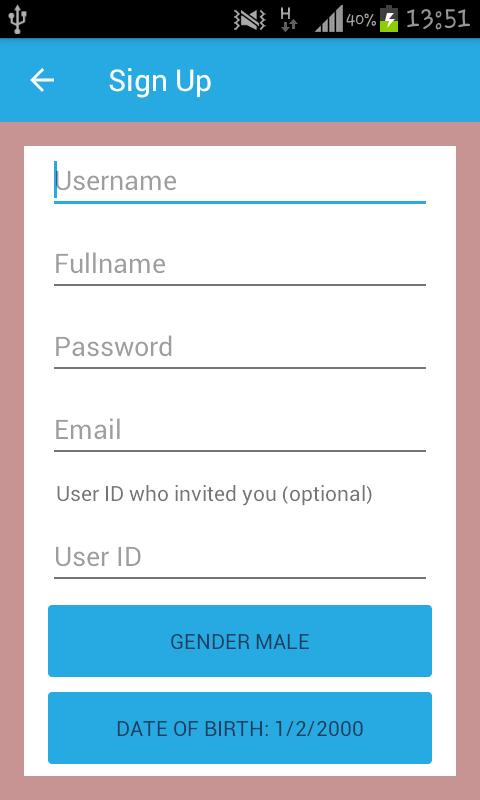 registration interbride