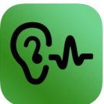 Find on itunes Toronto Radio app  free.